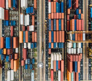 Supply Chain Solutions for Your Business