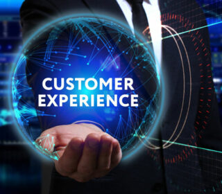 Supply Chain Can Improve Customer Experience