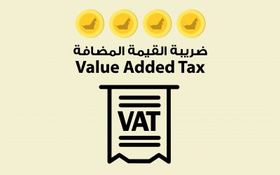VAT paid on UAE Exports