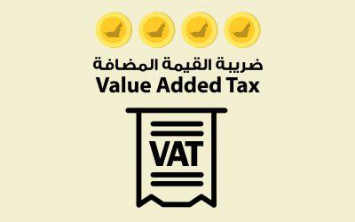 VAT paid on UAE Exports