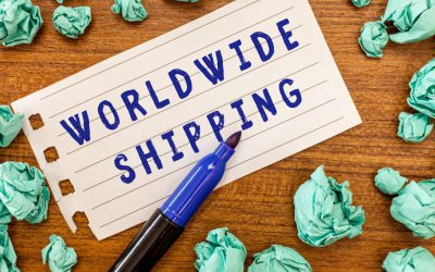 Telex Release & Bill of lading Explained