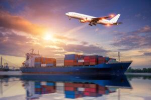 car shipping UAE