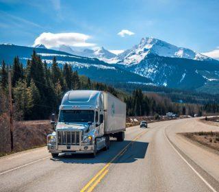 ecommerce freight forwarding