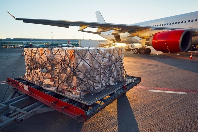 Air Freight Companies in Dubai | Air Freight Forwarder Dubai