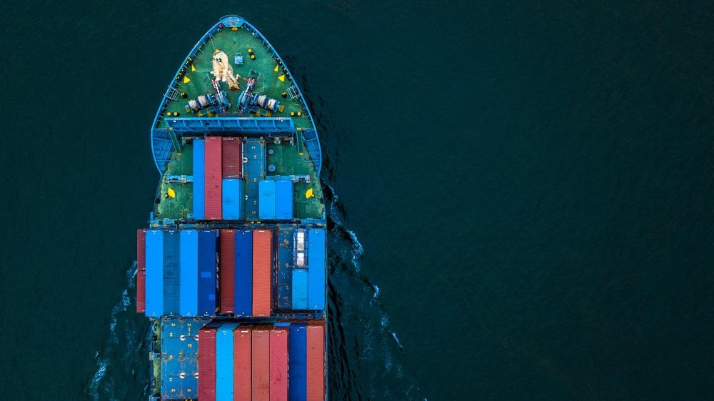shipping companies in dubai