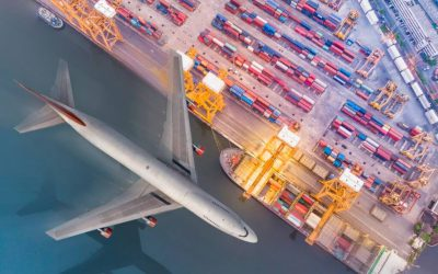 Air Cargo Would Help Win The Fight Against COVID 19