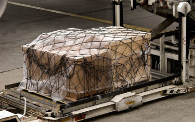 Guide to Air Freight