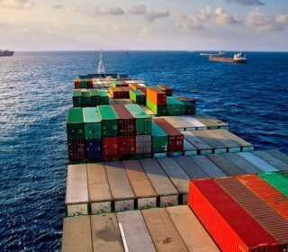 Responsible for Demurrage Charges