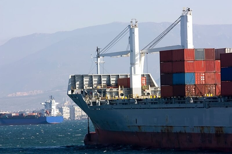 What are the Functions of Bill of lading