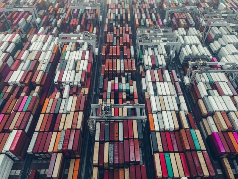 Freight Market Update