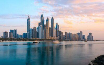 UAE EXPO 2020